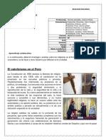 2E- Ficha de Trabajo Colaborativo- SEMANA 11.pdf