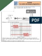 ondes-mecaniques-progressives-activites-2-2
