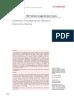 leishmaniasis 2018.pdf