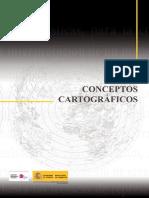 Conceptos_Cartograficos_def