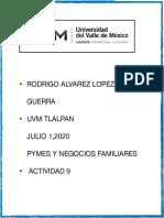 A9_RALG Pymes.pdf