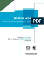 Bioética Laica.pdf