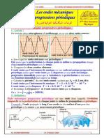 ondes-mecaniques-progressives-periodiques-cours-1-2
