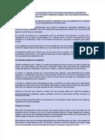 Docdownloader.com PDF Curso Gratuito de Magnetismo
