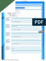 Prelim Q1 - System Admin. & Maintenance