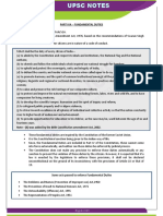 Polity-Lecture-7-notes