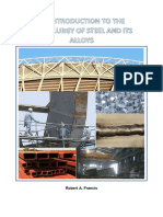 An_Introduction_to_the_Metallurgy_of_Ste.pdf