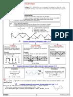 ondes-mecaniques-progressives-periodiques-cours-3-2