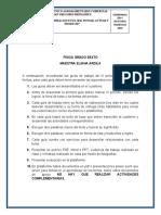 PLAN_6julio2020_G6.Fisica_Guia_1 (1).docx