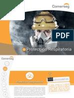 4_pro_respiratoria.pdf