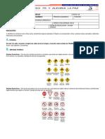 GUIA VIRTUAL 1 P3 81,82 (1).pdf