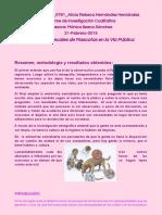 1502_EAD_131_0791_Informe de investigación cualitativa_Alicia RHH