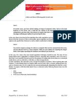 PBL 3- Computer Investigation answer