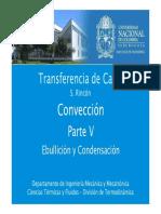 11. Conveccion_5Parte_EbullicionCondensacion.pdf