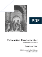 Educacion Fundamental.pdf