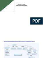 Fundamentos de Marketing - Actividad Mapa Conceptual