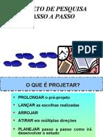 Projeto_De_Pesquisa_Passo_A_Passo (1)