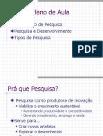 pesquisacientifica (1)