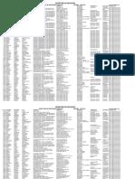 UIE_0018_0001_20120900_M15_000037.pdf