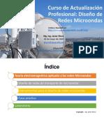 Diseño de enlaces de Microondas.pdf