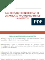 3. MICROBIOLOGÍA DE ALIMENTOS.pdf