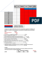 INCOTERMS ejercicios