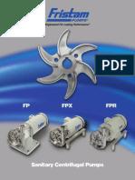 Centrifugal-Brochure-X4-R