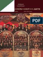 Constitución y arte.pdf