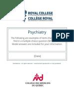 psychiatry_mcq_sample_exam_e