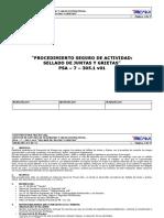 PTS  Sellado de Juntas y Grietas.doc