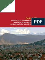 RecursosNaturales_2012-2013_Capitulo03.pdf