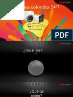 03-b. Promoción ColorVu.pptx