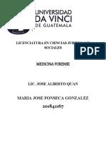 IDENTIFICACION MEDICO FORENSE.docx