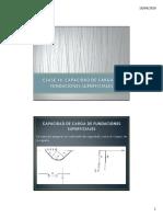 Teoría diapositivas clase 16.pdf