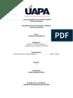 Tarea 3 de Practica Jurídica 1.pdf