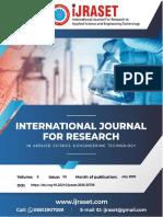 PI and PI+ITO+GO Polymeric Composite Thin Films