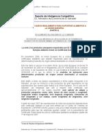 Reglamento_UE_Exportacion_Alimentos_Parte2