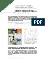 Trazabilidad_empaques_UE_alimentos
