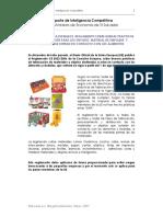 UE_reglamento_BPM_para_envases_y_empaque_alim