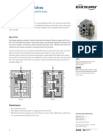 35426_B_VAL_UR-divider-valve-DS-R4.pdf