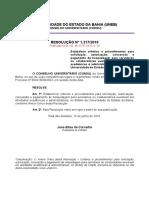 1217-consu-Res.-aprova-normas-para-concessão-hospedagem