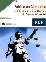 394617271-Ricardo-Campos-O-direito-na-historia-e-o-neo-constitucionalismo-tupiniquim.pdf