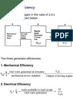 DC Generator efficiency.pdf
