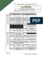 Formulario_Analisis_de_estados_financieros (2)