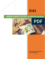 P2_TALLER3_Chela Jefferson_Herramientas de Innovación
