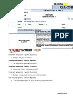 EF-3-3501-35205-ADMINISTRACION II-A