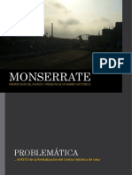 MONSERRATE URBANO.pdf