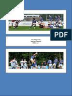 L3_season_diary_example_EN.pdf
