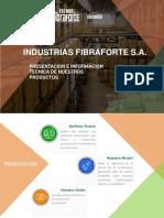 FIBRAFORTE - INFORMACION TECNICA (1).pdf