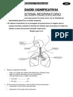 TEMA-SISTEMA-RESPIRATORIO.pdf